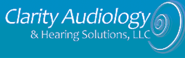Clarity Audiology