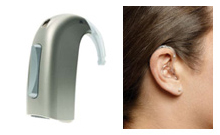 3 Reasons Why You Should Consider Updating Your Hearing Aids