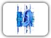 hearing aid feedback