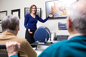 4 Questions to Ask as You Shop for Your Hearing Aid