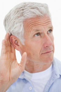 How Much Hearing Loss Do You Have?
