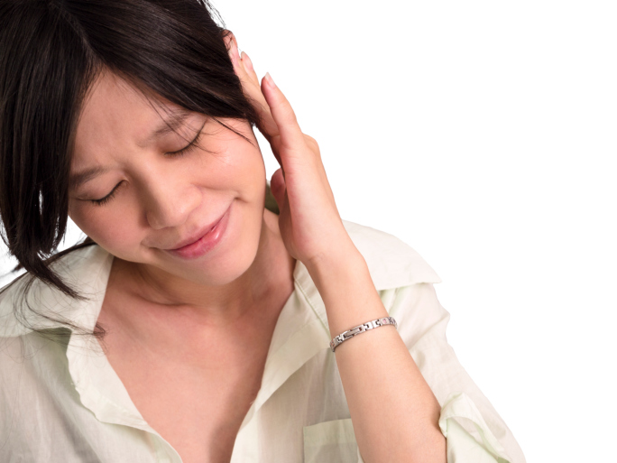 myths about tinnitus