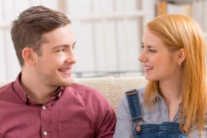 4 Negative Effects of Hearing Loss on Interpersonal Relationships