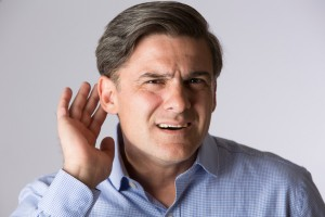 Four Classifications of Hearing Loss