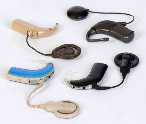 Be Reasonable When Adjusting to New Hearing Aids