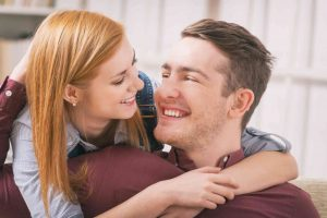 Hearing Loss and Its Impact on Relationships