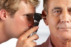 How to Safely Clear an Ear Wax Blockage from Your Ears