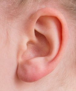 Fun Facts About Ear Wax