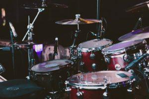 Musicians and Hearing Loss
