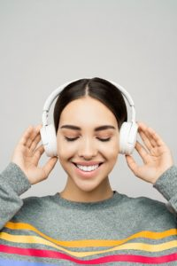 Healthier Hearing Tips for the New Year