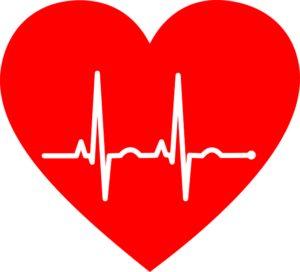 Hearing and Your Heart: Healthcare Tips