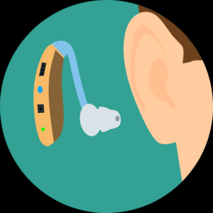 Are Hearing Aids Worth It?