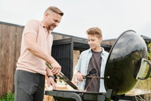 Handling Hearing Loss on Labor Day Weekend