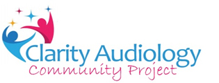 Clarity Audiology Community Project